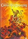Jaina (La Geste des Chevaliers Dragons #1)