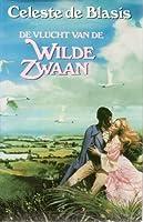 De vlucht van de Wilde Zwaan