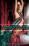 Tangled Web by Crista McHugh