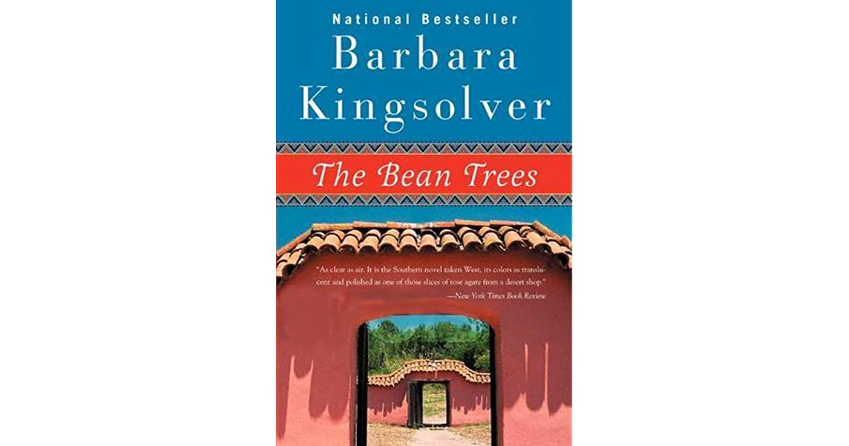 The Bean Trees Critical Essays