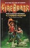 Thunder Mountain (Firebrats, #3)