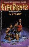 Shockwave (Firebrats, #4)