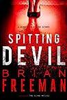 Spitting Devil (Jonathan Stride, #5.5)