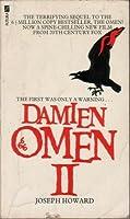 Damien: Omen II (The Omen #2)