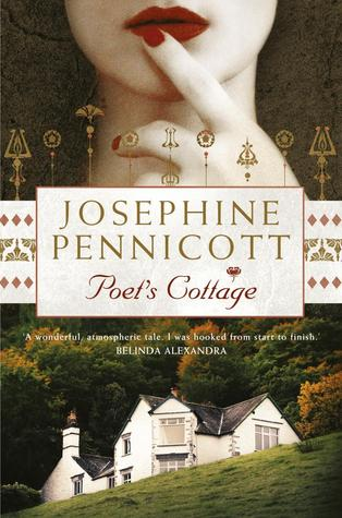 Poet's Cottage