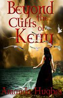 Beyond the Cliffs of Kerry