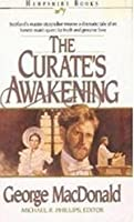 The Curate's Awakening