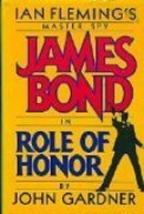 Role of Honor