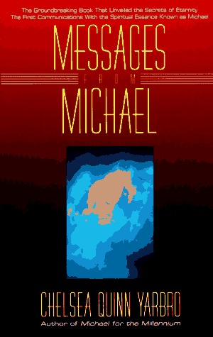 Messages from Michael (Messages from Michael, #1)