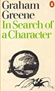 In Search of a Character: two African Journals