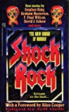 Shock Rock, Volume I