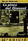 Review ebook La plaça del Diamant by Joan Sales
