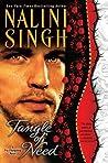 Tangle Of Need by Nalini Singh