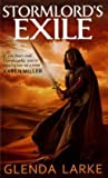 Stormlord's Exile (Watergivers #3)