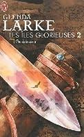 Les Iles Glorieuses, Tome:  Guérisseur