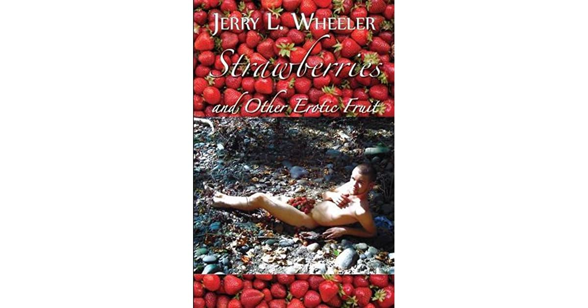 Erotica Joan Wheeler naked (15 pics) Ass, Instagram, in bikini