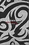 Kronvidnet - Hells Angels indefra