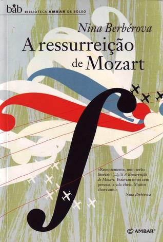 A Ressurreição de Mozart