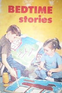 Uncle Arthur's Bedtime Stories, Series B, Volume Five (Bedtime Stories, #5)