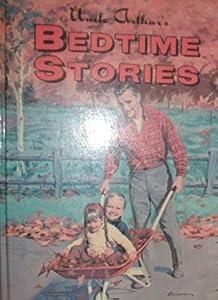 Uncle Arthur's Bedtime Stories Volume One (Bedtime Stories, #1)