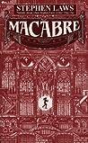 Download ebook Macabre by Stephen Laws