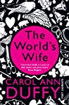 The World's Wife:...