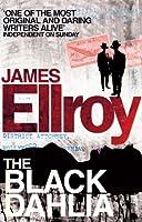 The Black Dahlia (L.A. Quartet #1)