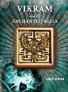 Vikram and The Enchanted Seals ebook download free