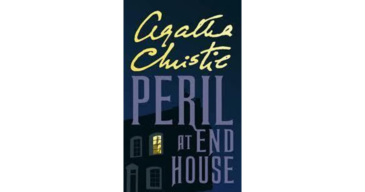 peril at end house novel pdf