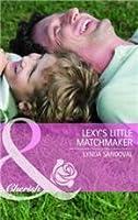 Lexy's Little Matchmaker