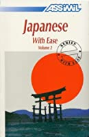 Assimil Japanese with Ease, Volume 2