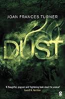 Dust (Dust, #1)