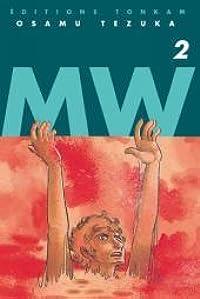 MW vol. 2