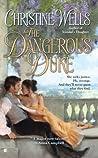 The Dangerous Duke (Series, #2)