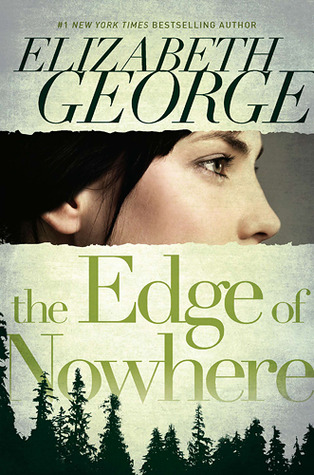 The Edge of Nowhere (Saratoga Woods, #1)