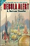 Nebula Alert / The Rival Rigelians