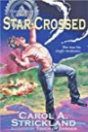 Star-Crossed (Three Worlds #1B)