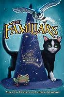 The Familiars (The Familiars, #1)