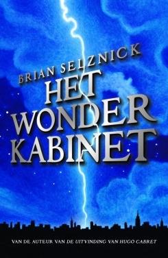 Het Wonderkabinet