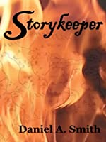 Storykeeper