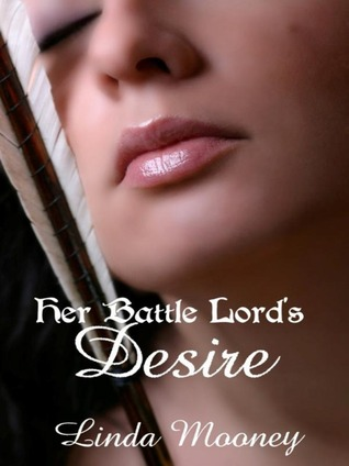 Her Battle Lord's Desire
