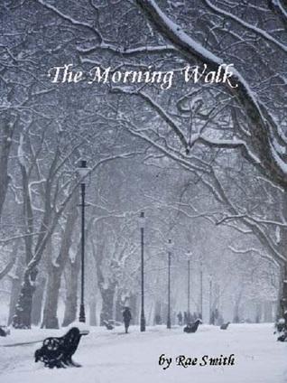 The Morning Walk
