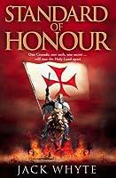 Standard of Honour (Templar Trilogy, #2)