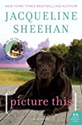 Picture This (Rocky Pelligrino, #2)