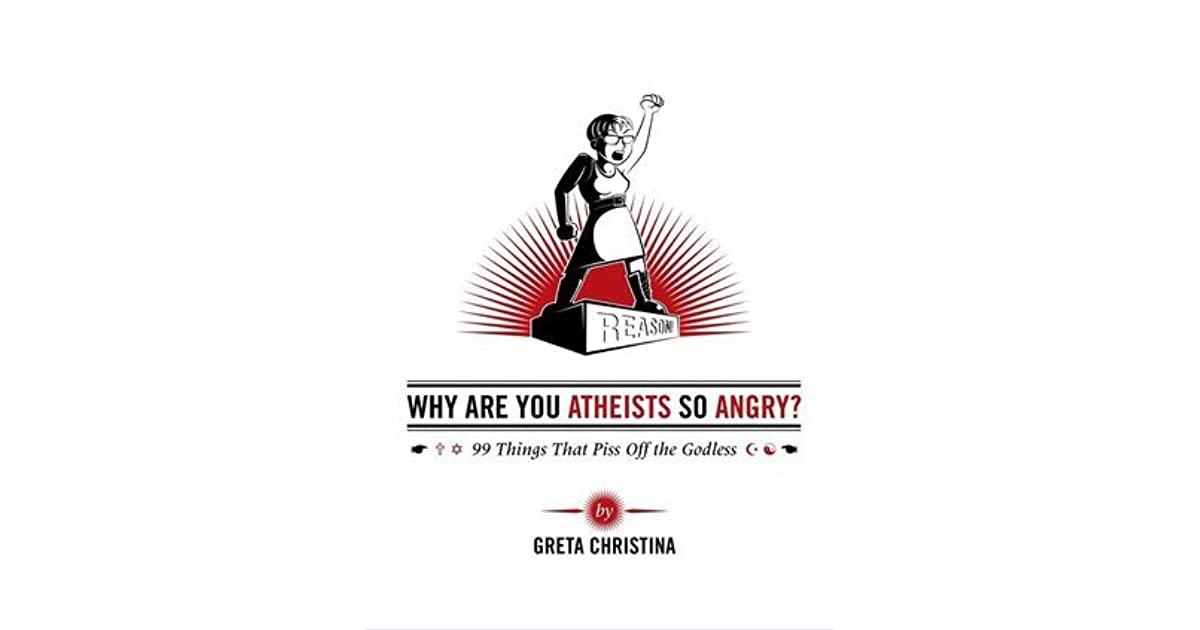 Atheist books goodreads giveaways