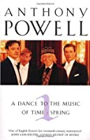 A Dance to the Music of Time, Volume 1: Spring