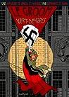 Le Groom vert-de-gris (Une aventure de Spirou et Fantasio par..., #5)