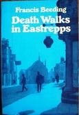 Death Walks in Eastrepps