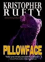 PillowFace