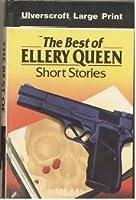Best of Ellery Queen
